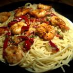 Kuchnia włoska – prostota oraz przyjemność z spożywania